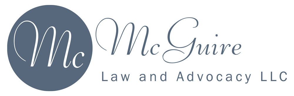 Oh Law Firm >> Special Education Law Firm Olmsted Falls Cleveland Oh Michelle
