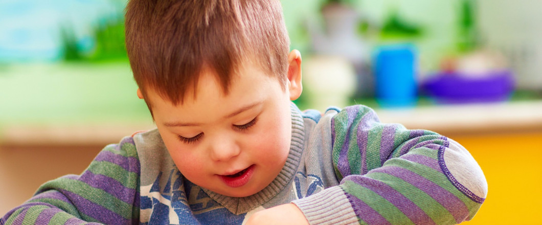 Is Your Special Needs Child Receiving an Appropriate Education?